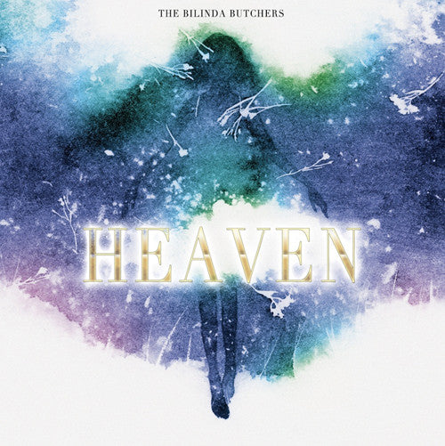 Bilinda Butchers - Heaven cd