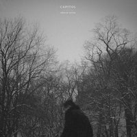 Capitol - Dream Noise lp