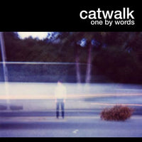 Catwalk - One By Words 7""