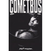 Cometbus - Issue #59 zine