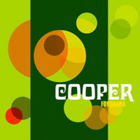Cooper - Fonorama cd/lp