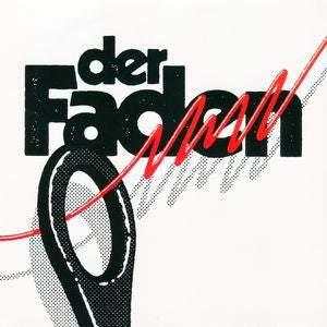 Der Faden - Best Guess 7""