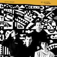 Dick Diver - Melbourne, Florida cd/lp