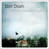 Dot Dash - Winter Garden Light cd