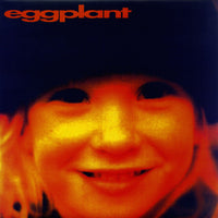 Eggplant - Crushed By Ale 7""
