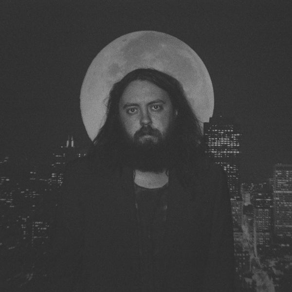 Elvis Depressedly - Depressedelica lp