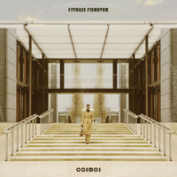 Fitness Forever - Cosmos cd/lp