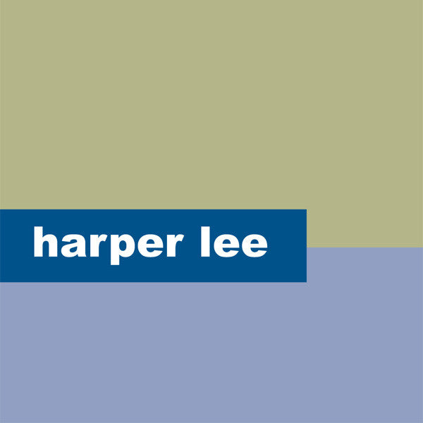 Harper Lee - Bug 7""