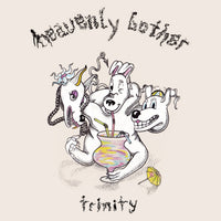 Heavenly Bother - Trinity cs