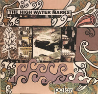 High Water Marks - Polar lp
