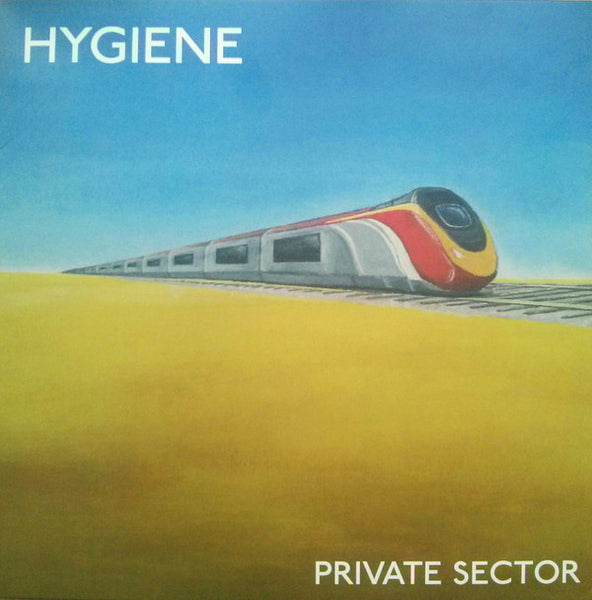 Hygiene - Private Sector lp
