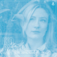 Iko Chérie - Dreaming On cd/lp