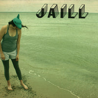 Jaill - That's How We Burn cd