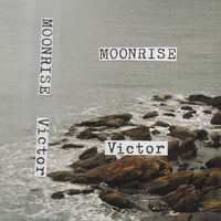 Moonrise - Victor cd-r