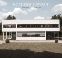 Northern Portrait - Criminal Art Lovers cd