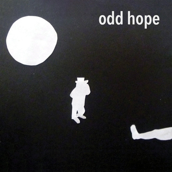 Odd Hope - All The Things 7""
