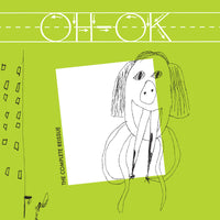 Oh-OK - The Complete Reissue lp