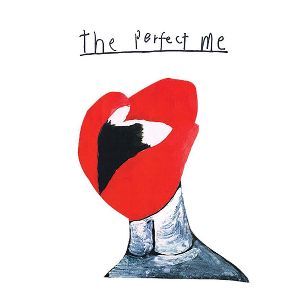 Perfect Me - Into The House cd