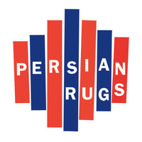 Persian Rugs - Always All 7""