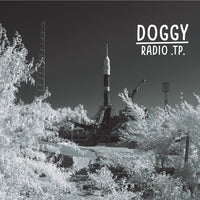 Doggy - Radio TP cd