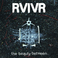 Rvivr - The Beauty Between cd