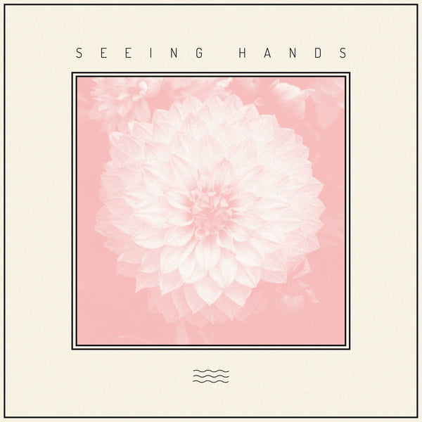Seeing Hands - Seeing Hands 10""