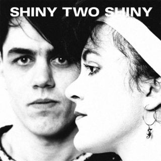 Shiny Two Shiny - When The Rain Stops cd/lp