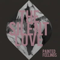 Silent Love - Painted Feelings cdep