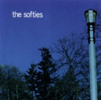 Softies - Softies cdep