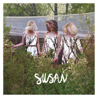 Susan - Just Call It 7""