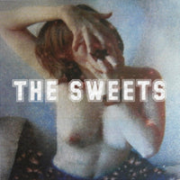 Sweets - Coffee In The Morning 7""