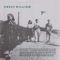 Sweet William - Lovely Norman 7""