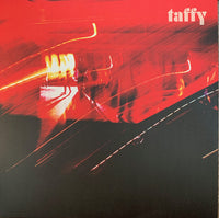 Taffy - Deep Dark Creep Love cd/lp