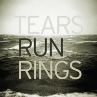 Tears Run Rings - Distance lp