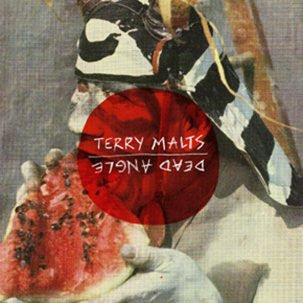 Terry Malts / Dead Angle - split 7""