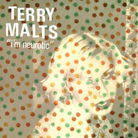Terry Malts - I'm Neurotic 7""