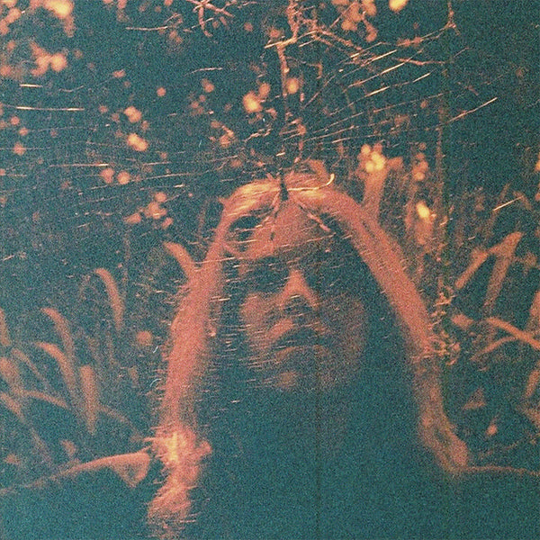 Turnover - Peripheral Vision cd/lp