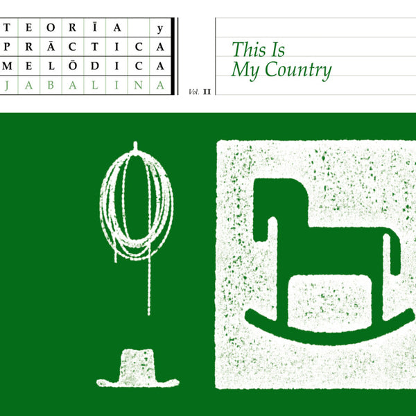 Various - This Is My Country cd