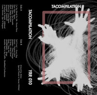 Various - Tacompilation cd/cs