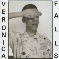 Veronica Falls - Teenage 7""