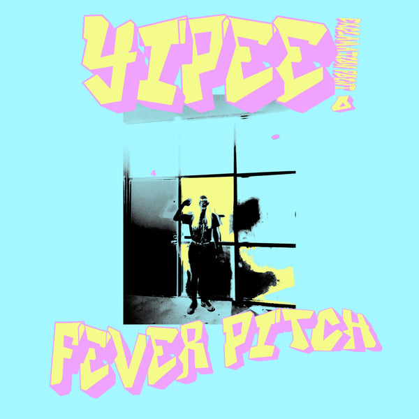 Yipee! - Fever Pitch cs