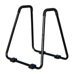 Triceps Dip Stand
