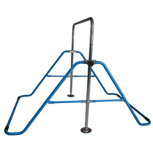 kids horizontal bar