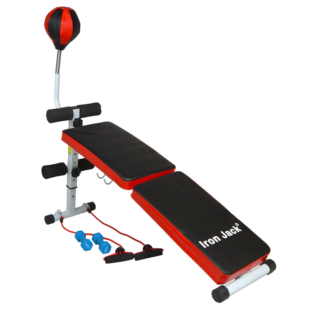 gym b productdetail sit abdominal up bench malaysia vigor fitness situp