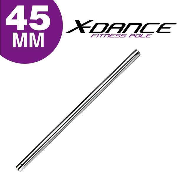 x dance pole extension 38.5 inches