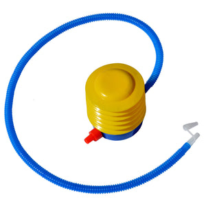 Bosu Ball Air Pump