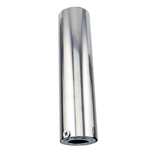 x dance pole height adjuster cover