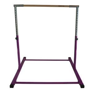 premium horizontal gymnastics high bar