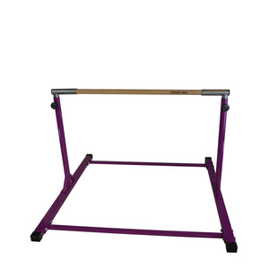 home gymnastics horizontal bar