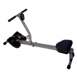 I J Fitness Rowing Machine